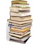 Køb en bog