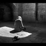 Meditation og bøn