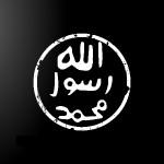 Sagt om Muhammad