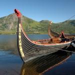 Vikinger og muslimer