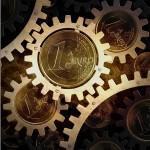 Islamisk økonomi