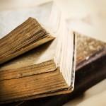 Profeter og skrifter