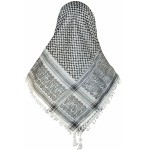 Tørklædet