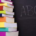 Viden og uddannelse