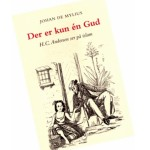 H. C. Andersen og andre