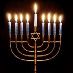 Jøder og muslimer