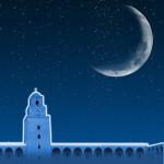 Hvad er ramadan og faste?
