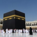 Pilgrimsfærd og Eid