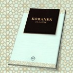 Koran-gaven